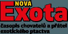 Nová Exota (Slovensko)